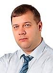 Мартьянов Илья Николаевич