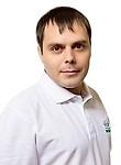 Железняков Александр Анатольевич
