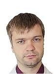 Поляков Константин Юрьевич