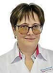 Игнатова Тамара Владимировна
