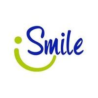 Центр стоматологии и косметологии I Smile