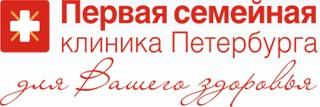 Первая семейная стоматология на Горьковской