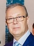 Волобуев Юрий Николаевич