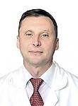Херодинов Борис Игоревич