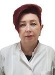 Герасимова Елена Анатольевна