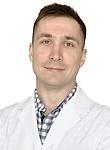 Лавров Никанор Васильевич