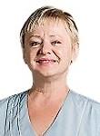 Масленникова Юлия Евгеньевна