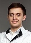 Солдатов Роман Егорович