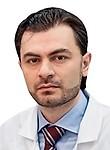 Алекперли Аждар Умудварович