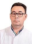 Григорьев Валерий Анатольевич