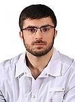 Шейхов Магомедсадык Гасанович