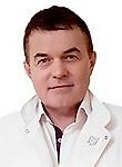 Дембовский Юрий Владимирович