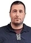 Петров Андрей Михайлович