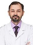 Семенов Роман Вячеславович