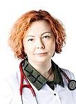 Добромыслова Наталья Евгеньевна