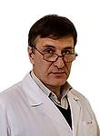 Кочкин Александр Николаевич