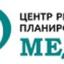 Онкологическая клиника ЛУЧ