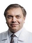 Пириев Эльдар Гейдарович