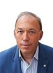 Тахтаев Юрий Викторович