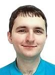 Шевцов Алексей Викторович