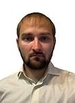 Гордеев Даниил Александрович
