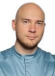 Брусницын Дмитрий Андреевич