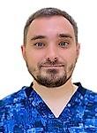 Козяр Павел Павлович