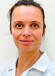 Лунева Екатерина Борисовна