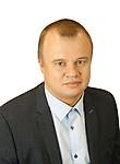Доколин Сергей Юрьевич