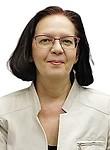 Грузимова Екатерина Сергеевна