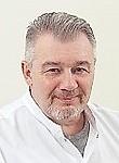 Гардер Евгений Владимирович