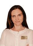 Субботкина Наталья Олеговна