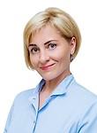 Богатырева Елена Васильевна