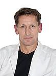 Ермола Антон Алексеевич