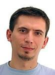 Алёшин Григорий Алексеевич