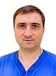 Шатиленко Сергей Александрович