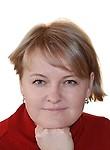 Фоменко Наталья Викторовна