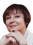 Рудаш Ольга Владимировна