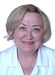 Яковлева Татьяна Николаевна