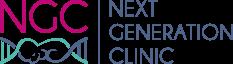 Клиника Репродукции и Генетики
