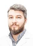 Игнатенко Андрей Викторович