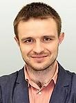 Дунай Артем Александрович
