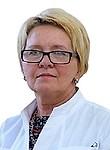Ковалева Татьяна Георгиевна
