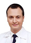 Григорян Арсен Грачьяевич