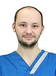 Коч Никита Сергеевич
