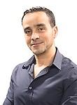 Мубарак Хасан