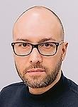 Гареев Даниэль Рафаэльевич
