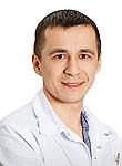 Васильев Андрей Вячеславович