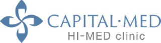 CapitalMed (КапиталМед) на Полтавской