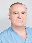 Андреев Сергей Евгеньевич